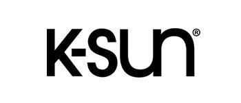 K-Sun